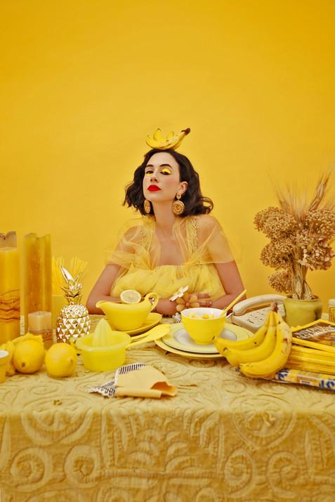 Yellow_Silvia_jute.jpg
