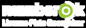 numberOK_Logo_CS_3_w.png