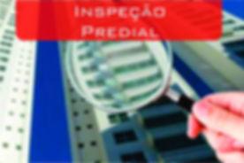 Inspeção Predial Londrina