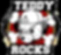 TEDDY ROCKS_edited_edited.png