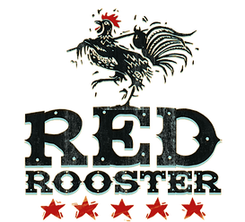 red rooster_edited.png