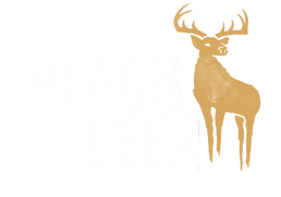 black deer1.png
