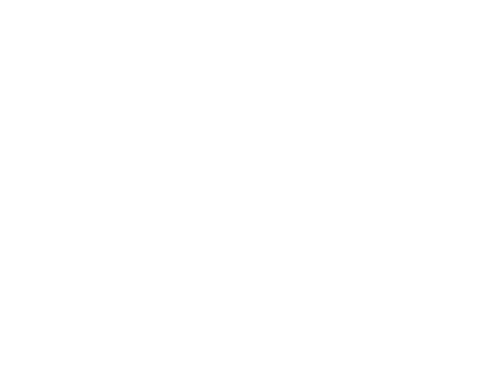 Flying Iron white.png