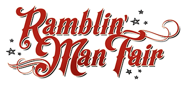 ramblin man.png