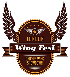 WINGFEST.png