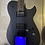 Thumbnail: MANSON MBM-1 Sustainiac and XY Midi Pad META Series Matt Bellamy Guitar