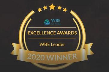 WBE award.jpg