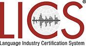 Logo LICS_4c_ISOcoated v2_300_R_RZ.JPG