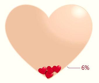 Heart%25206%2525_edited_edited.jpg
