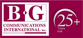 BG Communications Logo 25+ 2 final.png