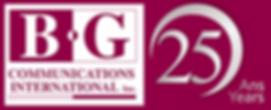 Logo 25 years final2 22_01_2019.png
