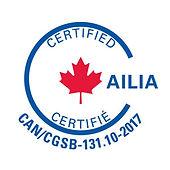 AILIA logo.jpg
