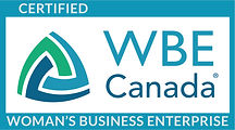WBE Certification Stamp.jpg