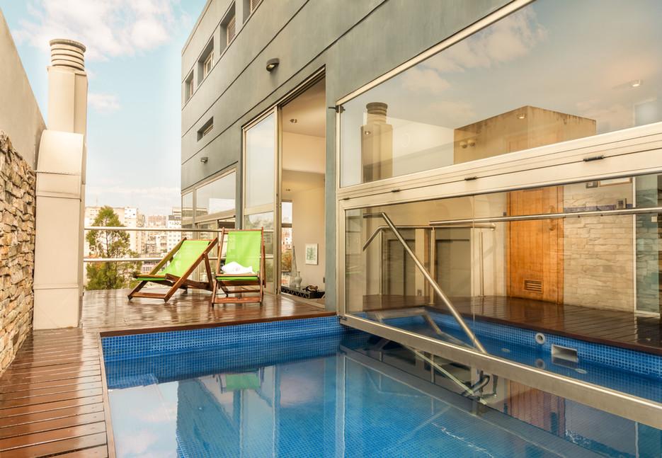 Sileo-piscina_vista 2 _V2.jpg