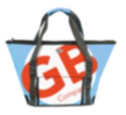 Picnic-Bag.jpg