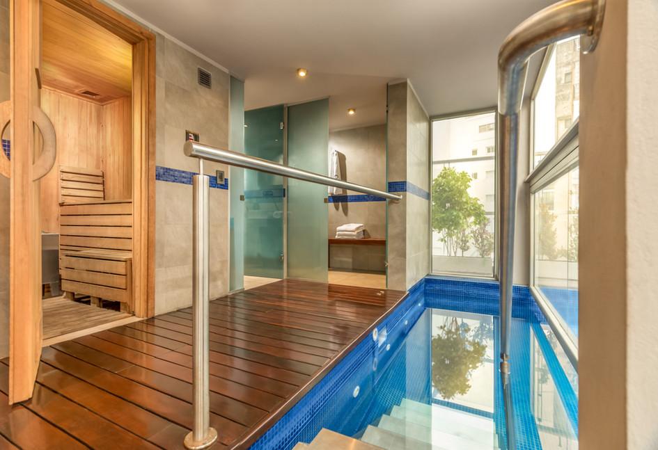 Sileo-piscina y sauna_vista 1_V1.jpg