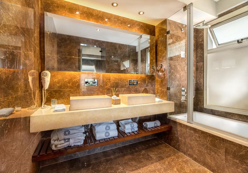 Sileo-penthouse_toilette _v2.jpg