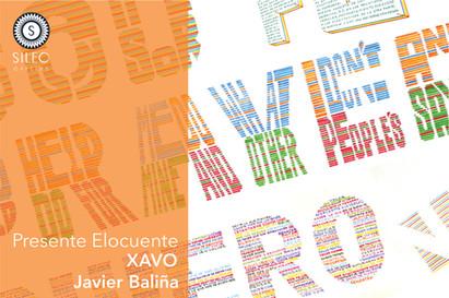 Postal - Noviembre-Frente.jpg