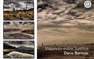 Postal-Frente-Julio2014.jpg