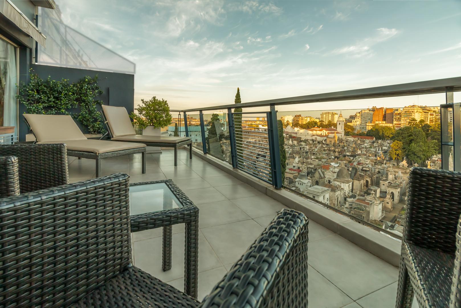 Sileo-penthouse_terraza_V3.jpg