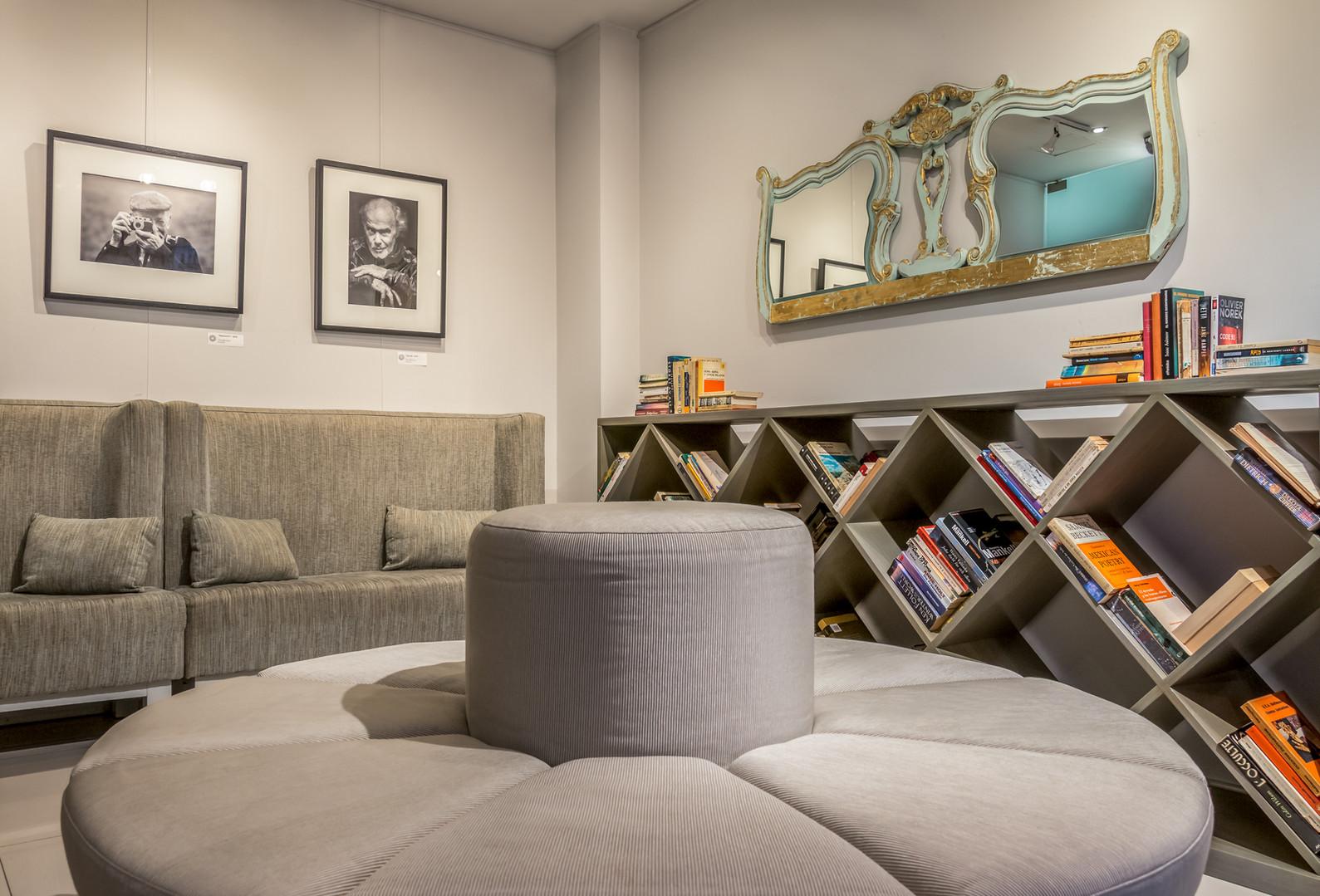 Sileo-sala de lectura_vista 1_V1.jpg