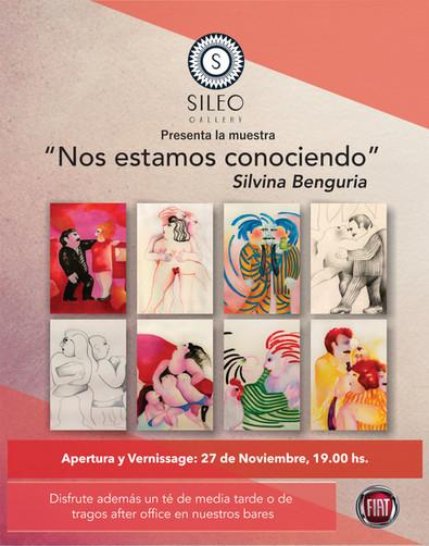 Afiche-Noviembre 27-11.jpg