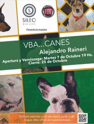 Afiche-Octubre(nocurvas).jpg