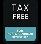 tax-en3.png