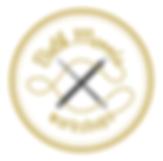 Berth-Morris_Final-Logo png.png