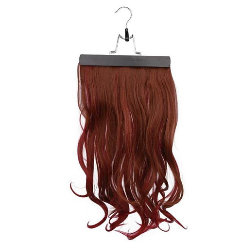 Clip in - Hair Extension Holder