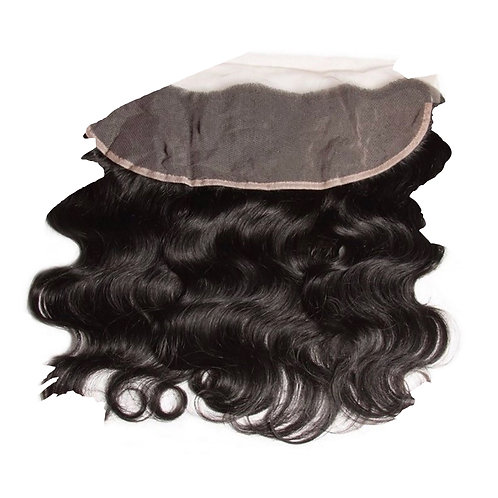 Body wave 13 x 4 Lace Frontal