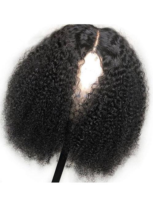 Loose Curl Wig