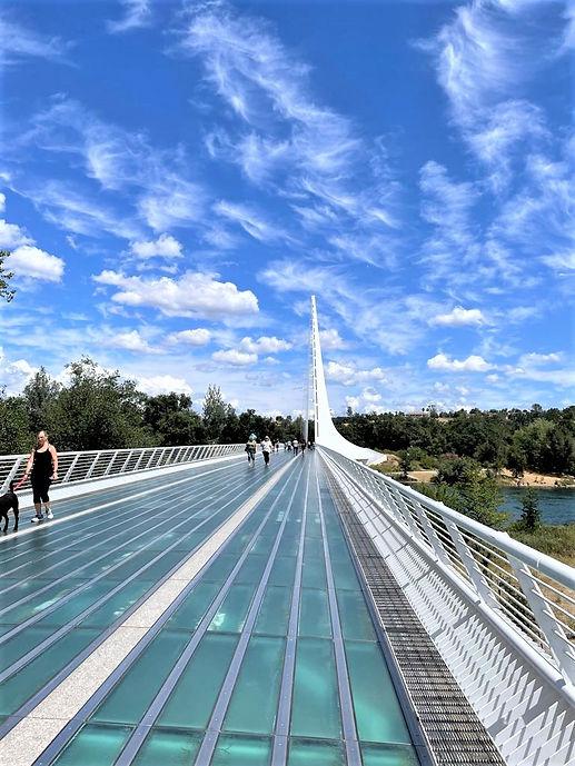 sundial bridge Steph.jpg