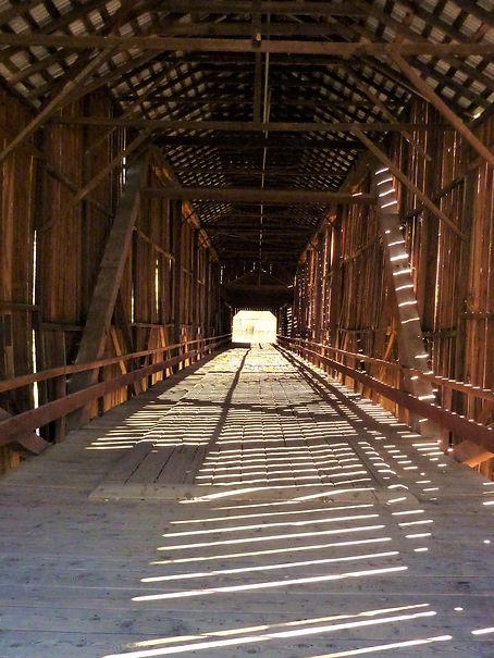 chico bridge 2