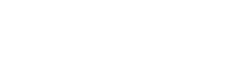 4046681_WZ_Logo_2 copy.png