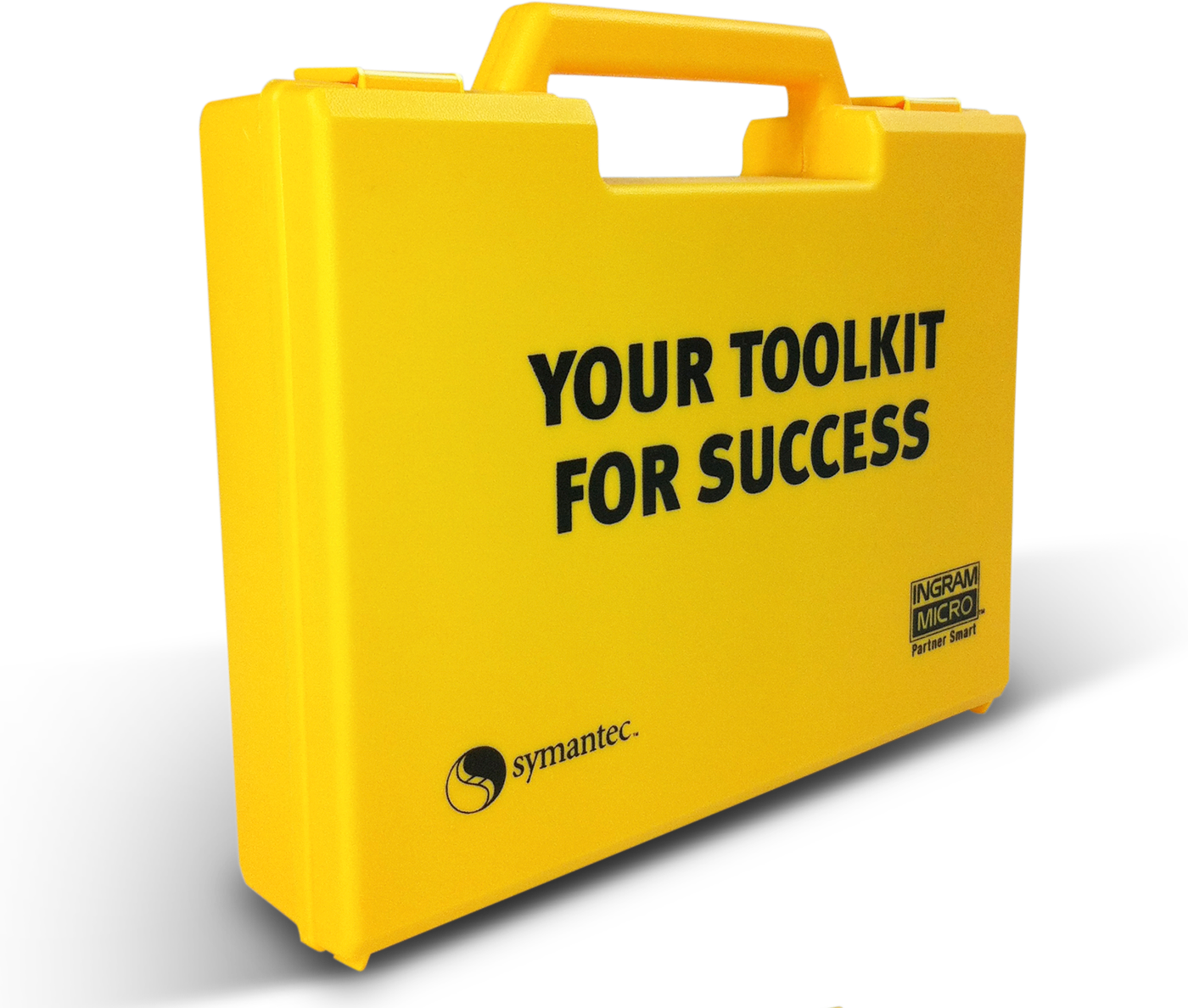 toolkit-box