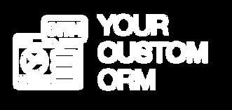 CRM_Custom-01.png