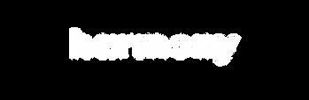 Harmony_AVID_White_Logo-01.png