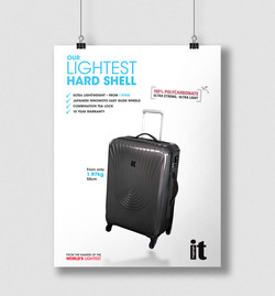 IT-poster_LHS