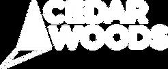 CEDA_Logo_mono_[r].png