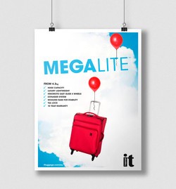 IT-poster_mockup_mega