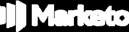 marketo_logo.png