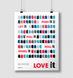 IT-poster_love