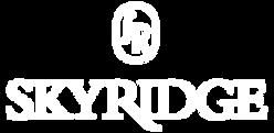 Skyridge_Logo_w_type_white-01.png
