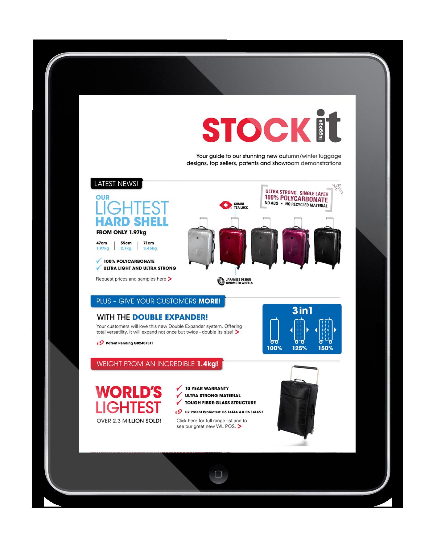 ipad-mockup_IT_0001_stock-it