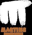 MBH_logo_WHITE_COPPER CMYK.png