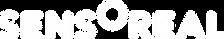 sensoreal logo.png