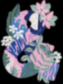 izik-&-logo.png