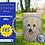 Thumbnail: Pet Portrait Mug