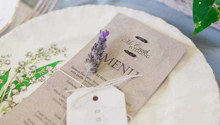 Promise Land Weddings